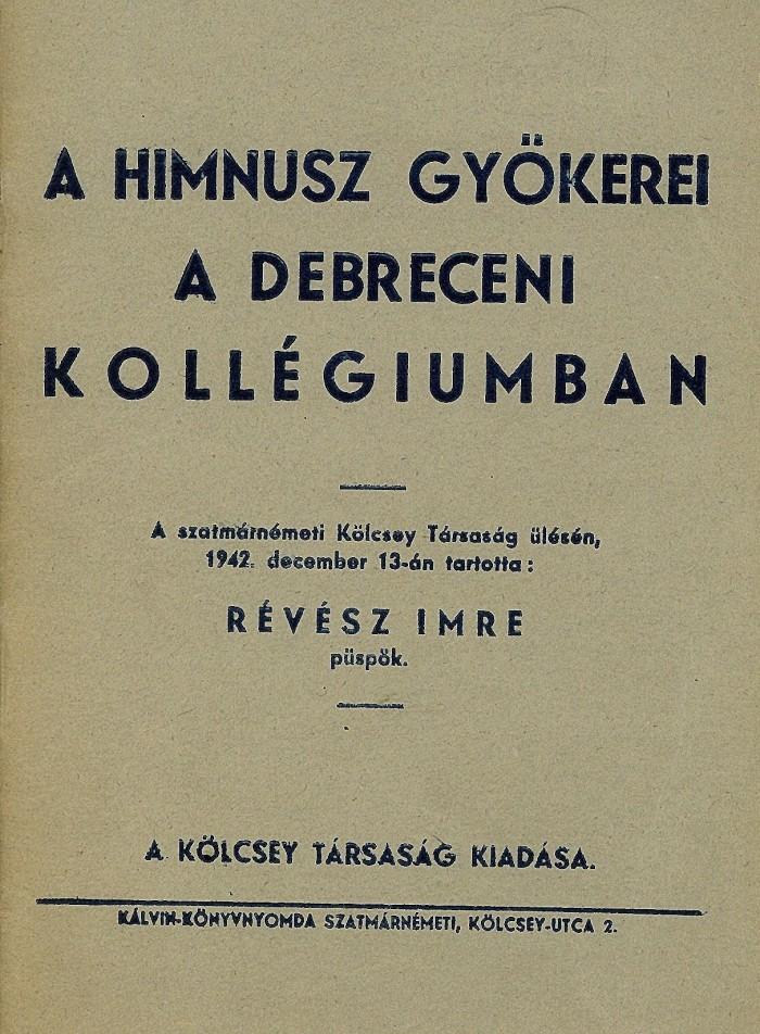 A magyar kultúra napját köszöntjük
