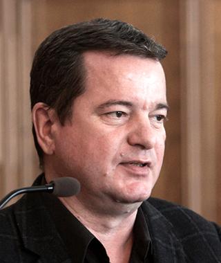 Dr. Szabadi István
